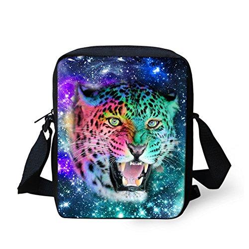 Advocator - Bolso cruzados para mujer, Color-4 (Negro) - Advocator packable backpack Color-10