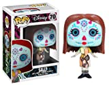 Funko POP Disney Day of The Dead Sally Action Figure