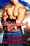 Free eBook - Highlander s Castle
