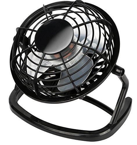 imountek-mini-usb-fan-ultra-quiet-silent-design-angle-upwards-downwards-128mm-diameter-black