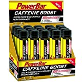 PowerBar Caffeine Boost 10 x 25ml