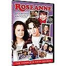 Roseanne: Season 5