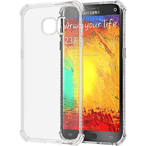 Galaxy LUVVITT Flexible Transparent Samsung