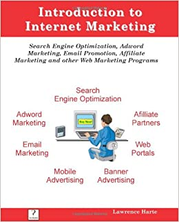 Introduction to Internet Marketing; Search Engine Optimization ...