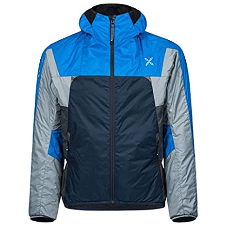 Montura Giacca Skisky  Amazon.it  Sport e tempo libero 5e61505bd8a