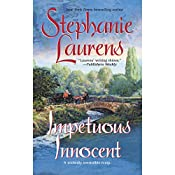 Impetuous Innocent | Stephanie Laurens