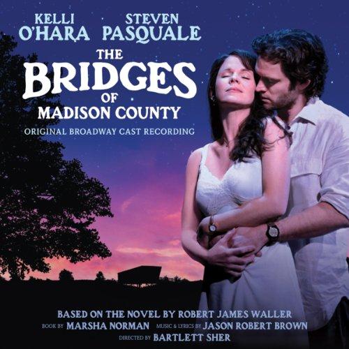 (The Bridges of Madison County)