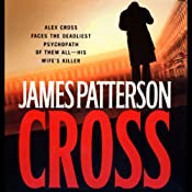 Cross | James Patterson