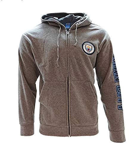 Buy manchester city jacket xl