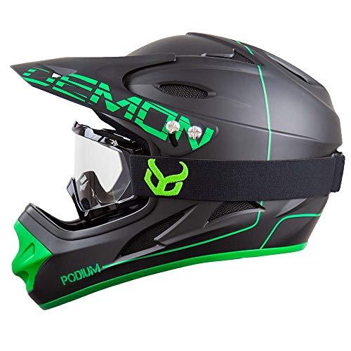 Best BMX Helmets