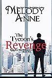 Free eBook - The Tycoon s Revenge