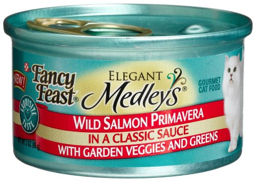 Purina-Fancy-Feast-Wild-Salmon-Primavera-Cat-Food-24-3-oz-Pull-top-Can