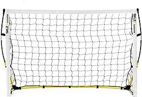 SKLZ Quickster Arco de fútbol 1.82 m x 1.21 m