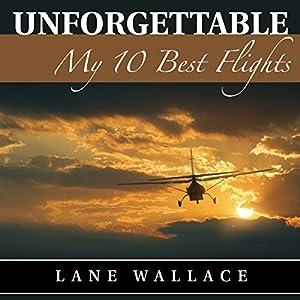 Unforgettable Audiobook