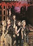 Rock N Roll Warriors / Savoy Brown