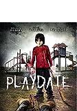 Playdate [Blu-ray]