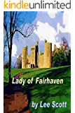 The Lady of Fairhaven