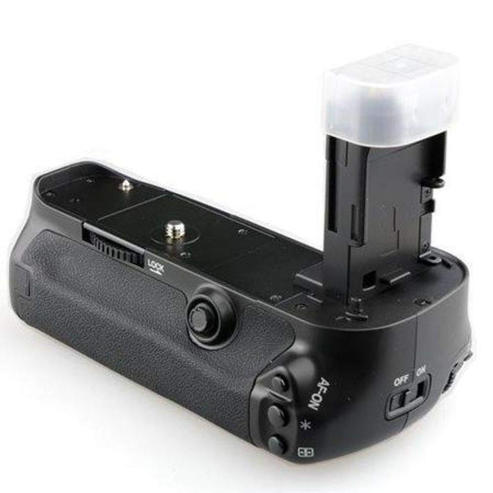 Meike B0093Y0CXE New Version Vertical Battery Grip for Battery Canon EOS Vertical 5D Mark III 5D3 Camera as BG-E11 B0093Y0CXE, 愛知工務店:a8c4c341 --- 2chmatome2.site