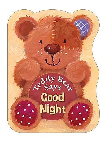 19 #teddybear in 2020 | Teddy bear images, Teddy bear clipart, Bear clipart
