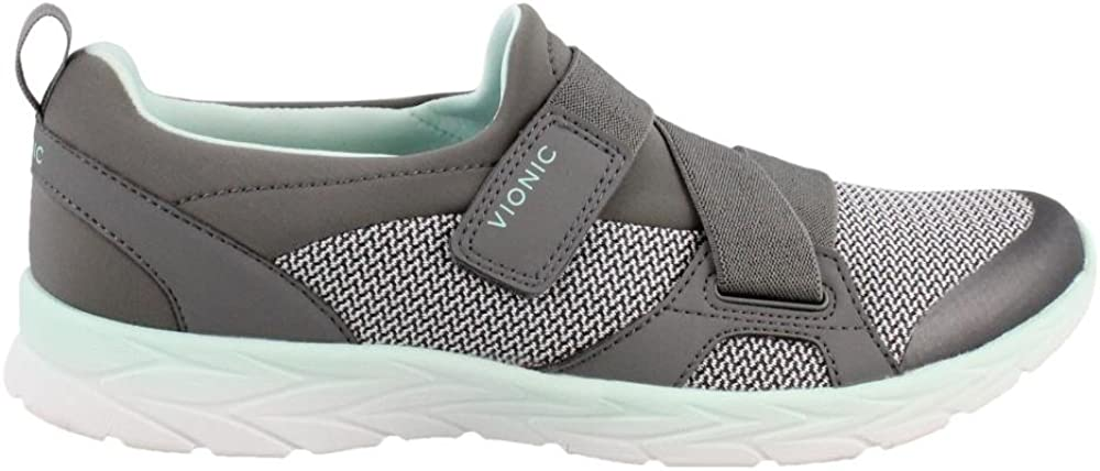Vionic Women's Brisk Dash Slip-on Sneaker