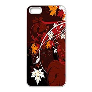 Artistic World Hight Quality Plastic Case for Iphone 5s