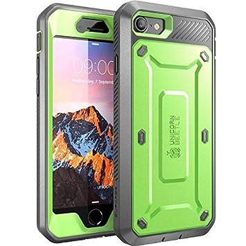 coque supcase iphone 8