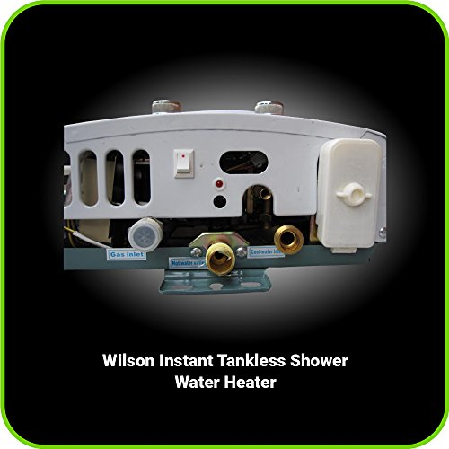 Portable Water Heater Uae Sportable Scoreboards Jobs Murray Ky Portable Bluetooth Speakers At Costco Ketotm Portable Steam Iron Reviews
