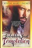 Forbidden Fruit TEMPTATION: Christian SPIRITUAL Romance (Vision Valley Series)