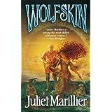 Wolfskin (The Light Isles Book 1)