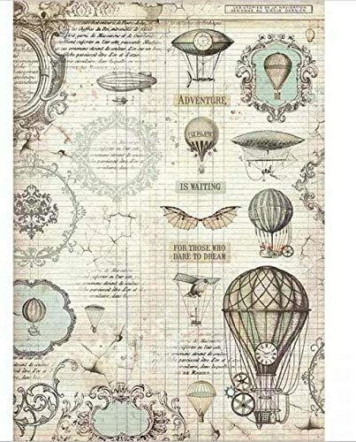 Bazzill Basics Paper T10-1081 12 by 12-Inch 25-Sheet Cardstock Raven