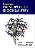 Lehninger Principles of Biochemistry, Lehninger, Albert L. and Cox, Michael M., 071676265X