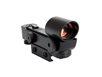 Celestron 51630 Star Pointer Telescope Finderscope, Black