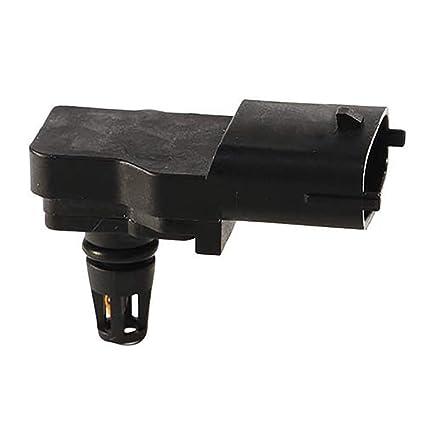 Free 50 Vespa Et2 cremallera 50 4316255//Árbol Motor Completo Color Piaggio Liberty 50