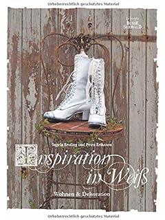 Inspiration In Weiß: Wohnen U0026 Dekoration
