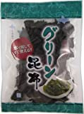 Or still shopping green kelp 18g