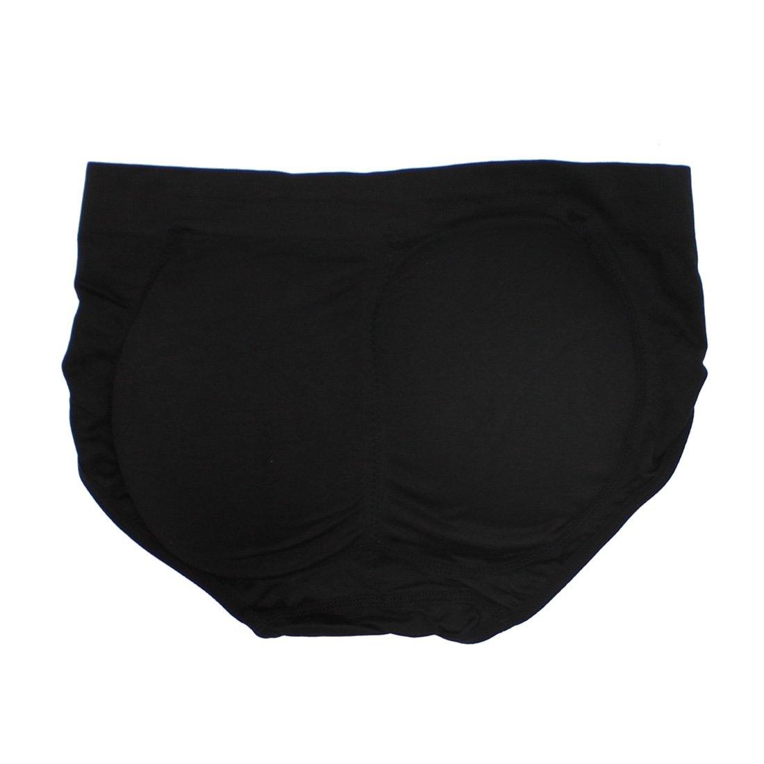 FEMINA 6 Pairs Butt-Lifting Panties