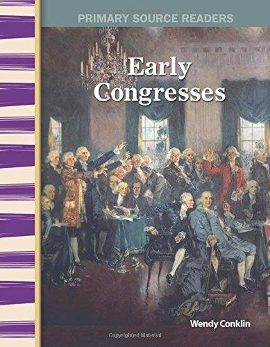 colonial america workbook - 3