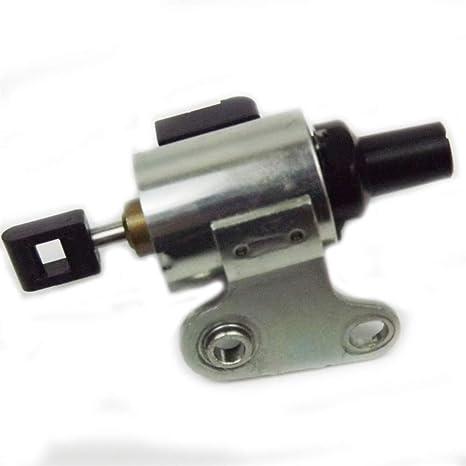 Amazon com: labwork-parts JF009E/RE0F08A/B CVT Transmission