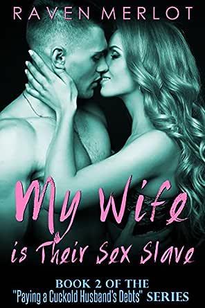 Wife Sister Fuck Husband