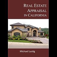 Real Estate Appraisal in California