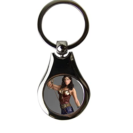 Amazon.com: Generic Hard Key Chain Attached With Metallica ...