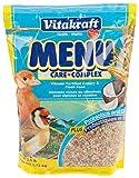 Vitakraft Menu Canary Finch, My Pet Supplies