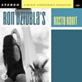 Ron Dziubla: Nasty Habit (Audio CD)