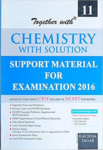 Amazon buy together with cbse chemistry with solution class xi amazon buy together with cbse chemistry with solution class xi book online at low prices in india together with cbse chemistry with solution malvernweather Image collections
