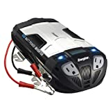 Energizer 12V 900 WATT POWER INVERTER