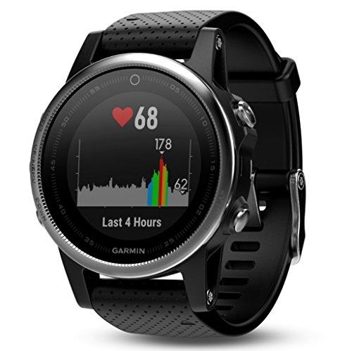 Buy garmin running watch best buy