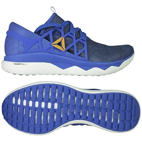Chaussures Floatride Run Flexweave Chaussures Reebok Floatride Reebok awfx70qAR5