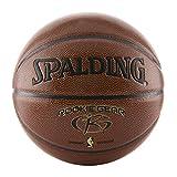 Spalding Rookie Gear Basketball, Size 5