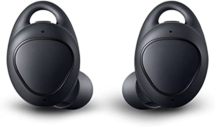 Samsung Gear Iconx Manager For Mac