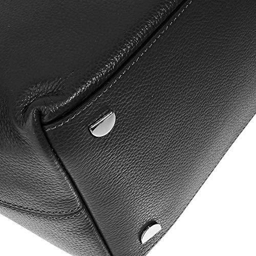 Keyla Small Handbag Coccinelle Small Handbag Keyla Coccinelle Keyla Noir Noir Coccinelle Handbag 55WpnSr4